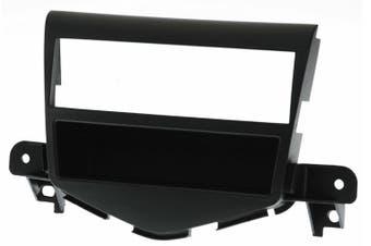 Aerpro FP9030 Single Din Facia w/ Pocket For Holden Cruze 09-15