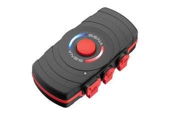 Sena Freewire Bluetooth CB & Audio Adapter for Honda Goldwing
