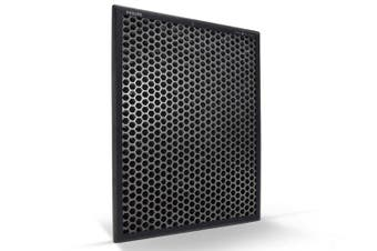 Philips FY2420/20 Nano Protect Active Carbon Replacement Filter for Air Purifier