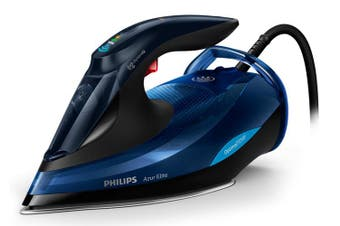 Philips Azur Elite Steam Iron - GC5031/20