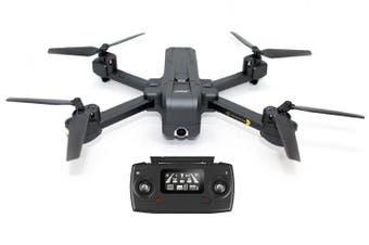 JJRC H73 1080P 5G WiFi Foldable RC Drone 2K Camera FPV GPS Brushless