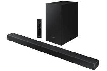 Samsung HW-T450/XY - 2.1Ch Soundbar - 200W