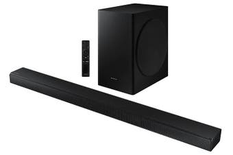 Samsung HWT650XY 3.1 Channel Soundbar with Subwoofer