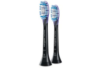 Philips Standard Sonic Toothbrush Heads - 2pk - HX9052/96