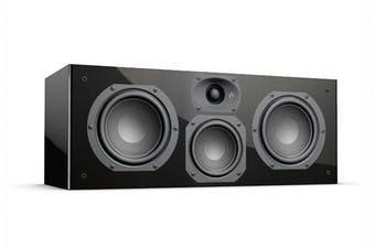 Aperion Intimus 5C Center Channel Speaker