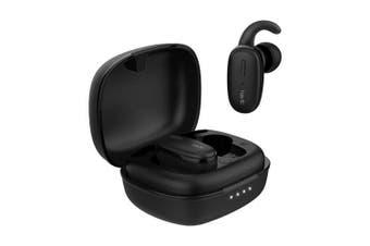 Havit I91 Truetooth Bluetooth Wireless Earphones w/ Charging Case