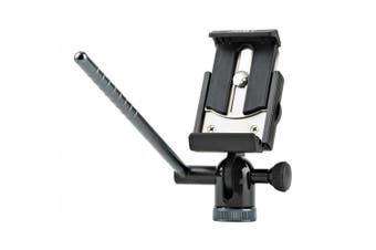 Joby JB01500 GripTight PRO Video Mount with Arm (Black/Charcoal)