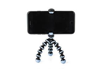 JOBY GorillaPod Mobile Stand Mini for Smartphone Blue JB01518