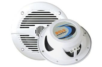 "Boss Audio MR50W 5.25"" Marine Speakers"