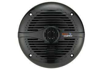 "Boss Audio MR60B 6.5"" Marine Speakers"