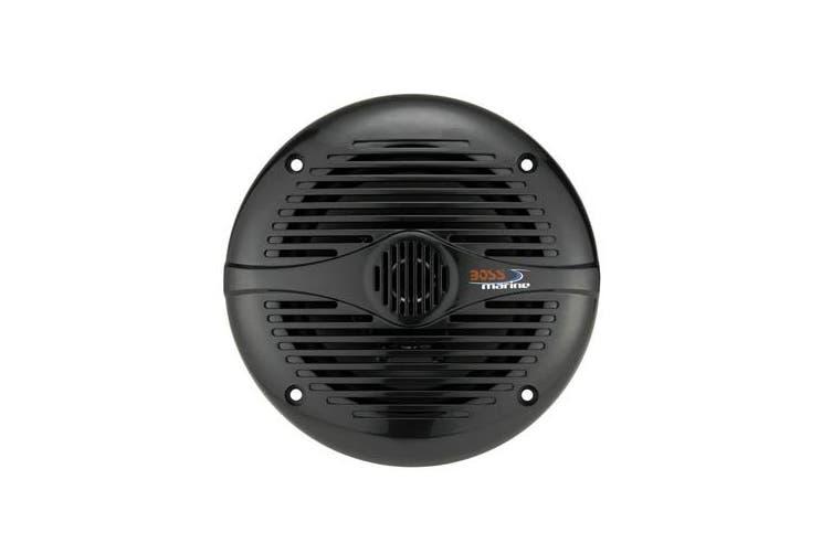 "Boss Audio MR60B 6.5"" Marine Speakers"