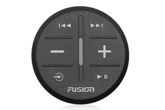 Fusion MS-ARX70B ANT Wireless Stereo Remote Black 755 RA70 770
