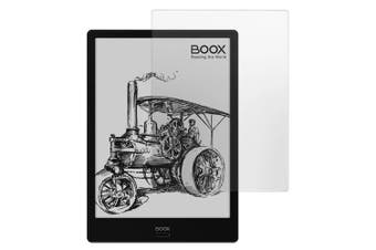 ONYX BOOX Screen Protector for Note2 Note 2