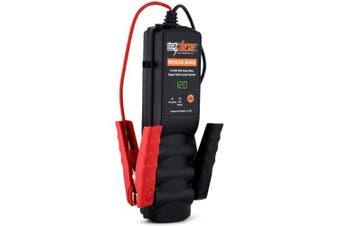 OzCharge 12 Volt 500 Amp Capacitor Jump Starter OC-KANGA-12-500
