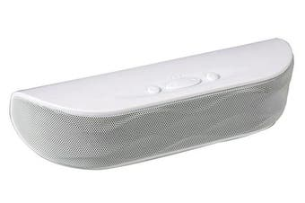 Planet Audio Lynx PB252W Bluetooth Wireless Speakers