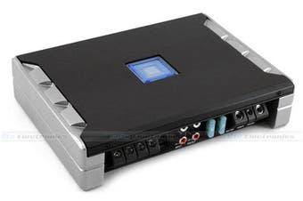 Alpine PDR-M65 650W Mono Channel Amplifier