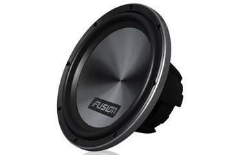 """Fusion PF-SW120D4 12"""" 1600W DVC Subwoofer"""