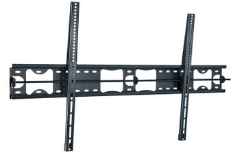 Tauris Heavy Duty 130Kg Tilt TV Wall Mount Bracket VESA 1220x750 PLAW-5100T
