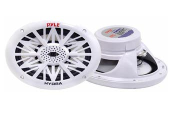 "Pyle PLMR692 6x9"" Marine/Outdoor Speakers"