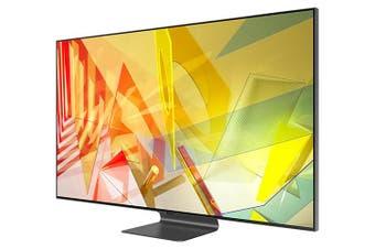 """Samsung Q95T 65"""" QLED Ultra HD 4K Smart TV QA65Q95TAWXXY"""