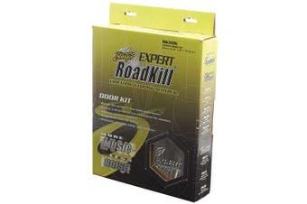 Stinger RKXDK Expert Roadkill Door Kit