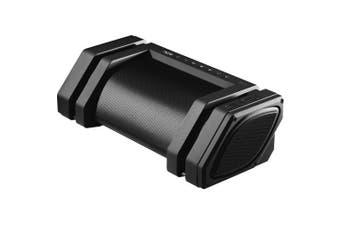 Nyne ROCK 4.1 65W Portable Bluetooth Splashproof Speaker