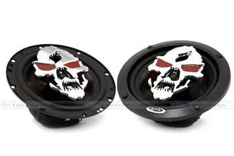 "Boss Audio SK652 6-1/2"" 2-Way Speakers"