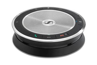 Sennheiser SP30 Wireless Speakerphone Conferencing Upto 8 People