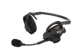 Sena SPH10 Bluetooth Stereo Headset & Intercom