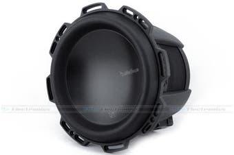 "Rockford Fosgate T0D210 10"" DVC Subwoofer"