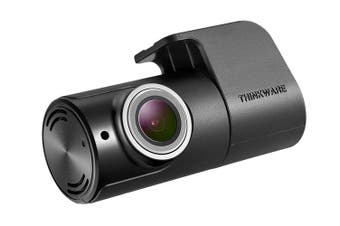 Thinkware U4KRA 2K QHD Rear Window Cam for U1000 Dash Cam
