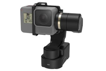 Feiyu WG2X 3-Axis Wearable Gimbal for Action Cameras