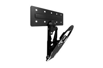 Samsung - WMN-M15E - Slim Fit Wall Mount