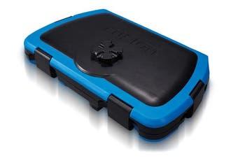 Fusion WS-DK150B ActiveSafe Storage Case Blue