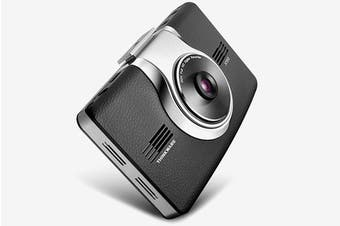 Thinkware X150 32GB 1080P Full HD Dash Cam