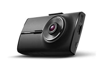 "Thinkware X330 32GB GPS 1080P Full HD 2.7"" Display Dash Camera"