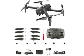 Hubsan Zino PRO Drone GPS 5G WiFi 4K UHD Camera 3-Axis Gimbal Quadcopter