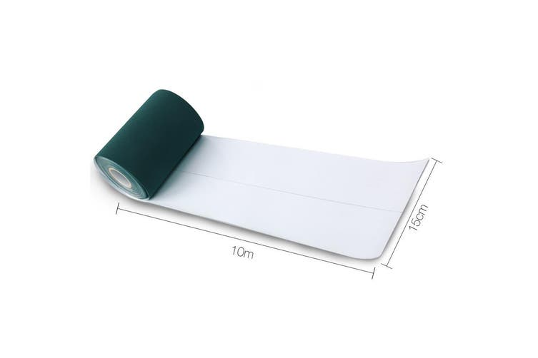 Primeturf Artificial Grass Tape Roll 10m