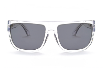 CLYDE CRYSTAL - Polarised Sunglasses
