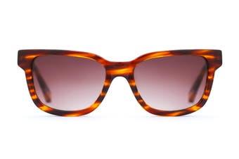 CIRO AMBER - Designer Sunglasses
