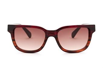 CIRO SUNBURN - Designer Sunglasses