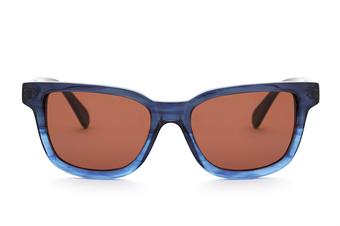 CIRO - INDIGO - Designer Sunglasses
