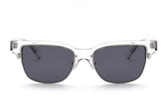 CIRO SL CRYSTAL - Polarised Sunglasses -