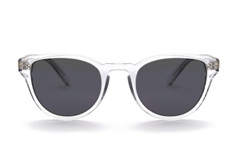 ABEL CRYSTAL - Polarized Sunglasses