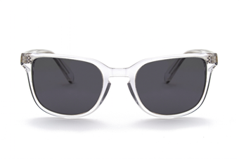 DEST CRYSTAL - Polarized Sunglasses