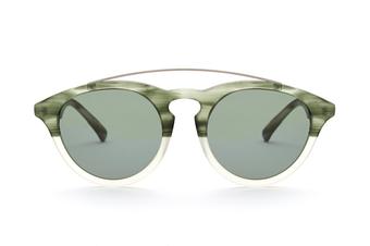 Amos Vert - Glasses Online
