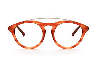 Amos Vintage - Optical - Glasses