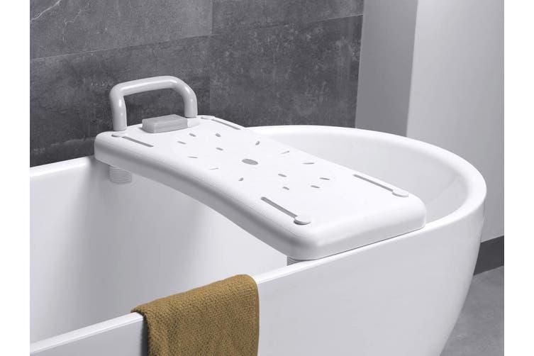 Evekare Bath Board