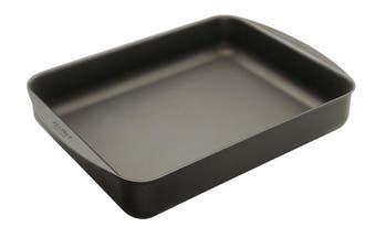 Scanpan Classic Roast Pan Small 34x22x6cm
