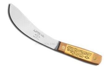 Dexter Russell Green River Skinning Knife 15cm